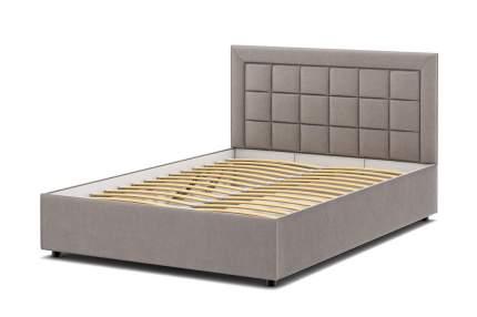 Кровать с подъёмным механизмом Hoff Samanta
