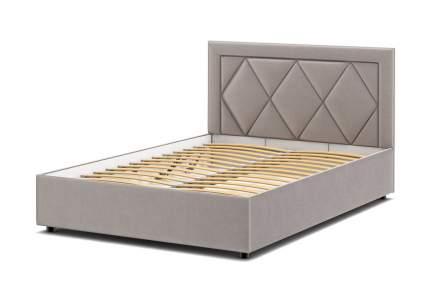 Кровать с подъёмным механизмом Hoff Miranda