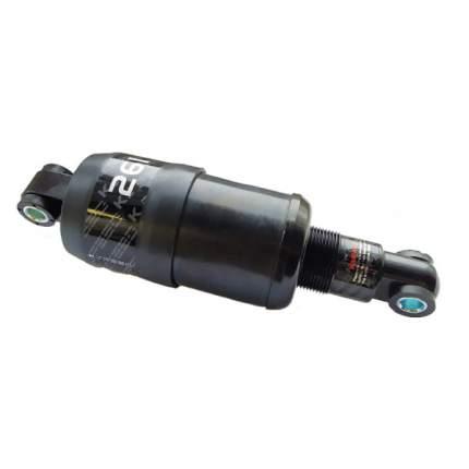 Задний амортизатор рамы KS-261 (без крепежа)