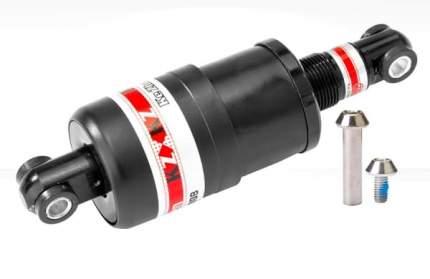 Задний амортизатор рамы TF-D 165 мм/420046