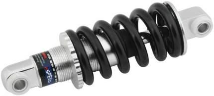 Задний амортизатор рамы KS-260 , 24'/420009
