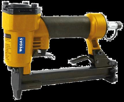 Скобозабивной Pegas FS8016-A