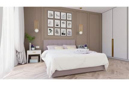 Кровать с подъёмным механизмом Hoff Коста