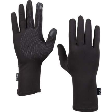 Перчатки Liner Oda 8
