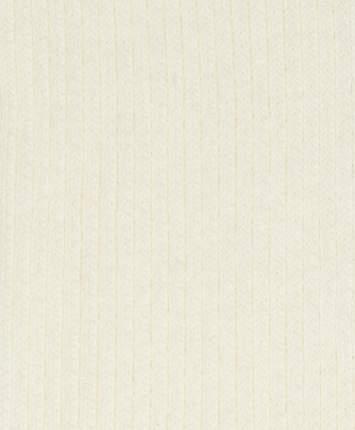 Шарф детский Button Blue, цв. белый р-р onesize