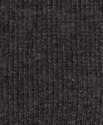 Шарф детский Button Blue, цв. серый р-р onesize