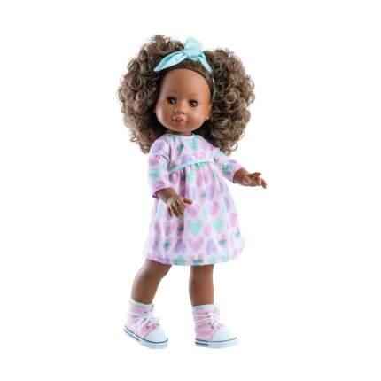 Набор Paola Reina Одежда для куклы Аморы 42 см