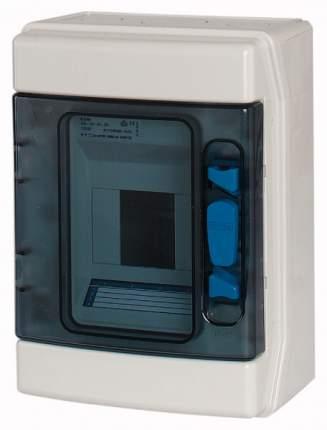 Электрический щиток Eaton IKA-1/4-ST