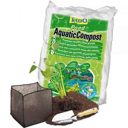 Пакеты для посадки растений для аквариумов Tetra Pond PB 25, диаметр 25см, 2шт
