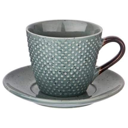 Чайная пара Lefard, Лимаж, 235 мл, зеленый