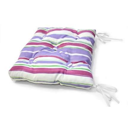 Подушка на стул Brize Цвет: Альпийский Луг (39х39)