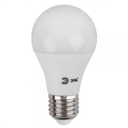Лампочка ЭРА ECO LED A60-12W-827-E27 Б0030026