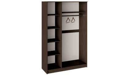 Шкаф комбинированный Трия «Мишель»