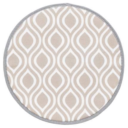 Подушка на стул Verano (34)