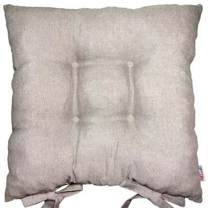Подушка на стул Капучино (40х40)