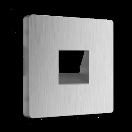 Накладка для Werkel WL09-RJ-11-CP