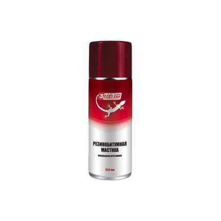 3TON резино-битумная мастика