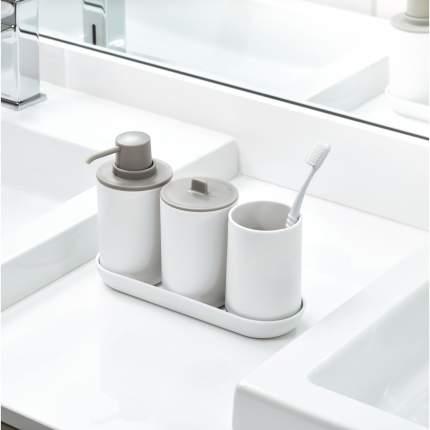 Набор для ванной комнаты InterDesign Cade (4 пр.) 28732