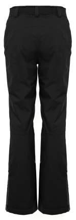 Брюки Горнолыжные Colmar 2020-21 Recicled Black (Eur:42)