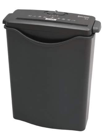 Шредер Brauberg S6-S (531087)