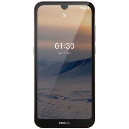 Смартфон Nokia 1.3 16GB Sand (TA-1205)
