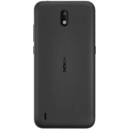 Смартфон Nokia 1.3 16GB Charcoal (TA-1205)