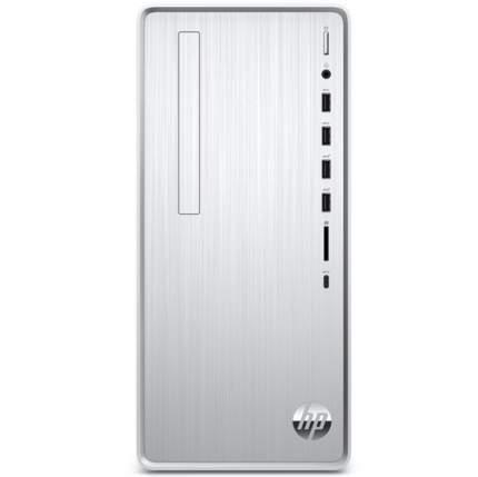 Системный блок игровой HP PavilionGaming TP01-1019ur 19Q46EA