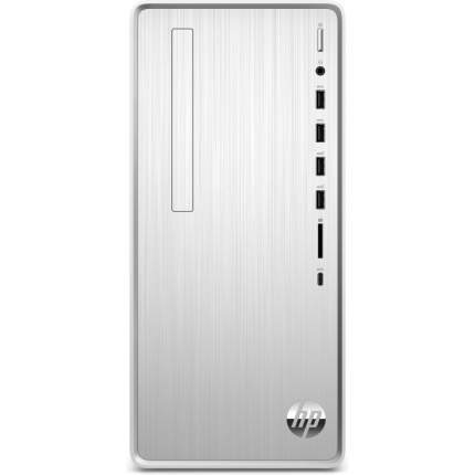 Системный блок HP Pavilion TP01-0021ur 8KE38EA