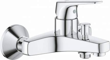 Смеситель для ванны Grohe BauFlow 23601000, хром (новая модель вместо 32811000)