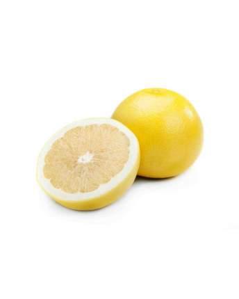Грейпфрут белый 1 кг