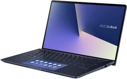 Ноутбук Asus ZenBook 13 UX334FLC-A4086T