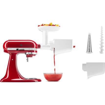 Насадка для кухонного комбайна KitchenAid 5KSMFVSFGA