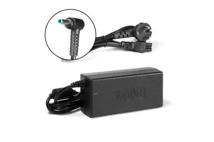 Блок питания, зарядное устройство для ноутбука HP Pavilion m6, 15, Envy 14, Spectre 13 Ser