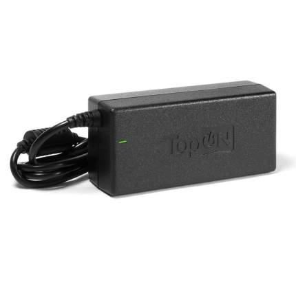 Блок питания, зарядное устройство для ноутбука Acer Aspire E1, E5, S3, V3, V5, R7, Timelin