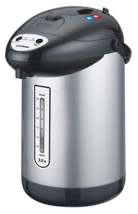 Термопот Starwind STP1130 Black