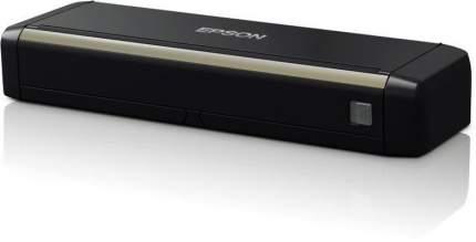 Сканер Epson WorkForce DS-310 (B11B241401)