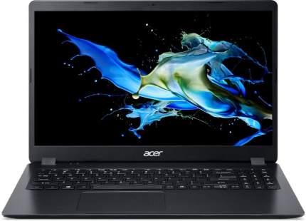 Ноутбук Acer Extensa 15 EX215-51KG-37BJ Black (NX.EFQER.007)