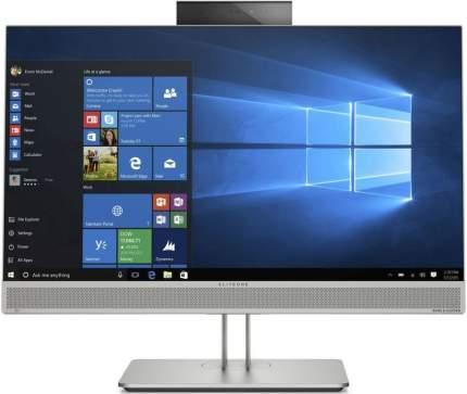 "Моноблок HP 23.8"" EliteOne 800 G5 Silver (7PF71EA)"