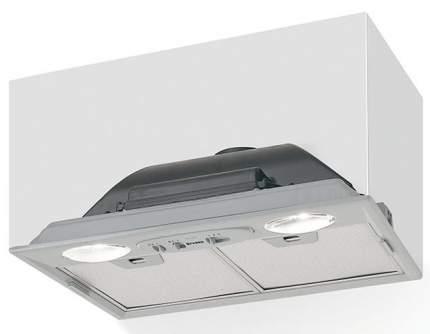 Вытяжка встраиваемая Faber Inca Smart C LG A52 Grey