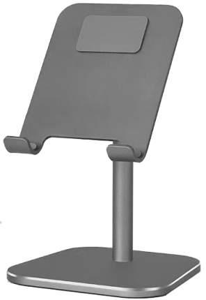 Подставка для планшета COTEetCI SD-16 Grey