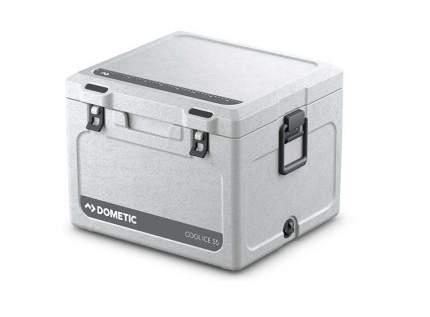 Термоконтейнер Dometic Cool-Ice CI-42 43 л