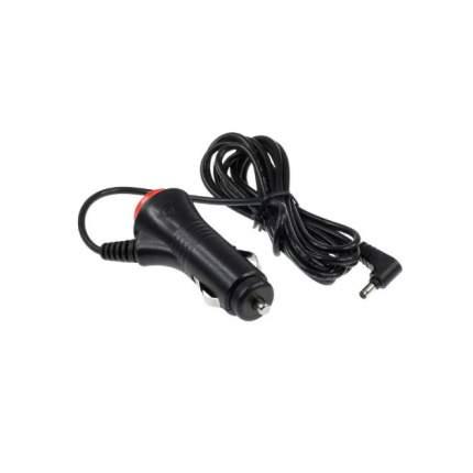 Neoline Power Cord Кабель с кнопкой ВКЛ/Выкл