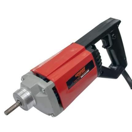 Электропривод GROST VGP 800 (101581)
