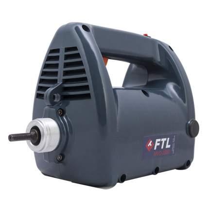 Вибратор FOXWELD FTL MVC-2300 (7018)
