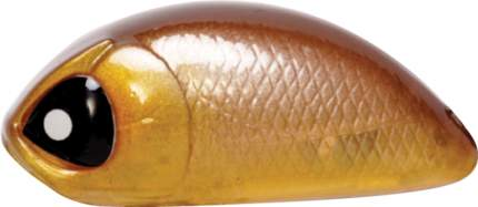 LUCKY JOHN Воблер Плавающий Lj Pro Series Haira Tiny Lbf 03.30/402 Plus Foot