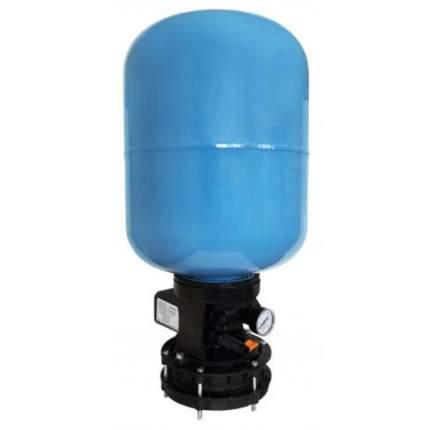 Гидроаккумулятор Джилекс 50 (9804)