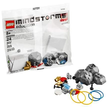 Набор с запасными частями Lego Education 2000704 LME 5
