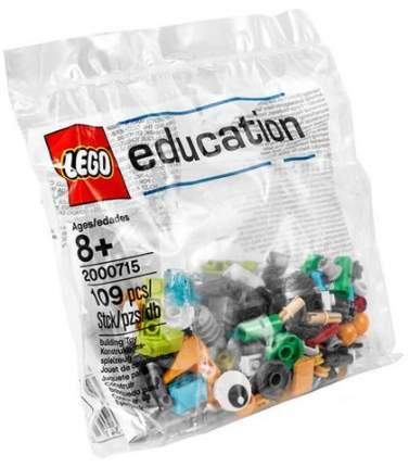 Набор с запасными частями Lego Education 2000715 WeDo 3