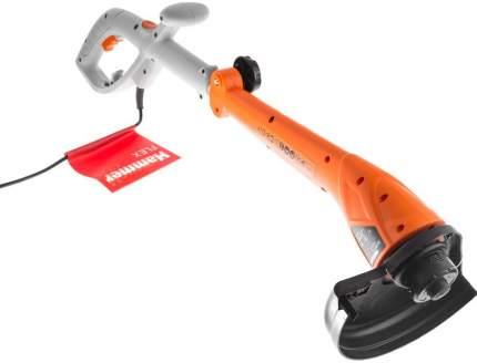 Триммер Hammer ETR450