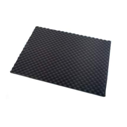 "Шумоизоляция DreamCar Wave ""Black 15"" (0,75 x 1м ,15мм) DreamCar Technology WB-15M-S075100"